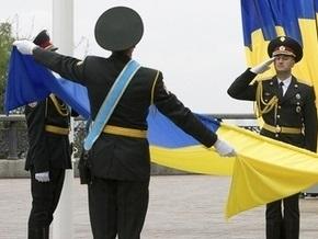 Свыше полусотни солдат президентского полка помещены в карантин