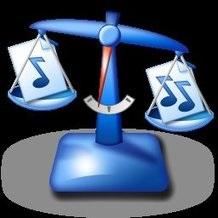 Audio Comparer: качественно новый подход к поиску дубликатов