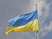 Украинский флаг убил жителя Путивля