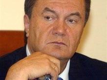 Теневой Кабмин уволил министра иностранных дел
