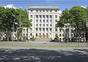 Драка студентов в Харькове: установлена личность погибшего - студенты драка