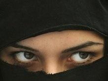 Ислам стал самой крупной конфессией в мире