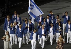 В Израиле ищут новых евреев для побед на Олимпиадах