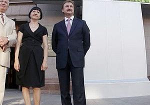 Киевсовет сократил численность своего секретариата