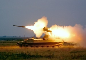 Глава Минобороны заявил о начале активной модернизации армии