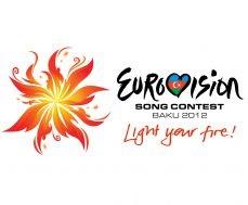 Правозащитник: После Евровидения ситуация в Азербайджане ухудшится