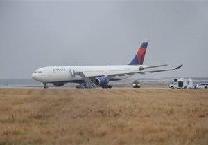 В США не исключают связи между Аль-Каидой и нигерийцем, пытавшимся взорвать самолет