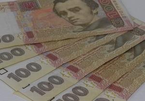 В Киеве чиновник миграционной службы предложил предоставить иностранцу статус беженца за 44 тыс. грн