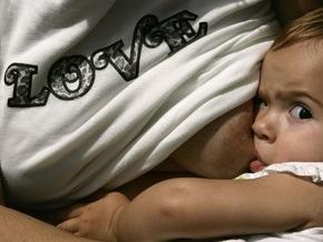 Шведская пара потребовала у суда разрешения назвать сына буквой Q
