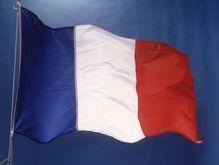 Премьер-министр Франции прибудет с рабочим визитом в Россию
