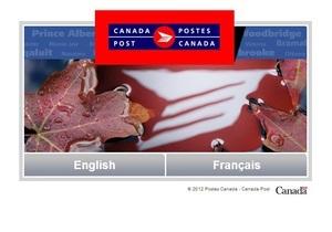 Житель Канады нашел пропавшую посылку на eBay
