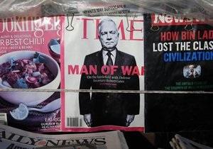 Прибыль Time Warner достигла исторического максимума благодаря рекламе