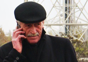 Вице-мэра Одессы взяли под стражу в связи с инцидентом с журналистами на свалке
