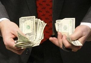 СБУ заявила о росте компьютерной преступности в банковской сфере
