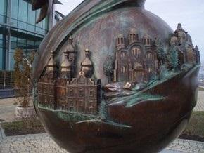 В Киеве поставят памятник Мазепе