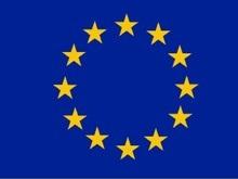 В Европе приняли новые правила о нелегальных мигрантах