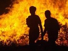 Взрыв автобуса в Шри-Ланке: 20 погибших, более 50 раненых