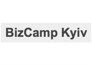 30 июля в Киеве состоится практическая конференция для малого и среднего бизнеса BizCamp Kyiv 2011