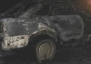 В ДТП в Харьковской области погибла глава райадминистрации