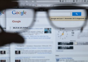 Цифровые гиганты просят разрешения властей США на рассказ о сотрудничестве с разведкой - google - apple - facebook - prism