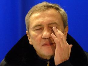 Прокуратура обязала Черновецкого отменить повышение тарифов