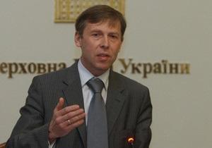 В БЮТ заявили, что Тимошенко не говорила ничего плохого о новом законе о выборах