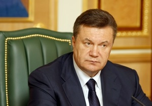 Lenta.ru: Вам, мне, ему и Козлевичу