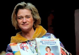 Внебрачный ребенок - Бельгийка, назвавшая себя дочерью короля Альберта Второго, рассчитывает на наследство