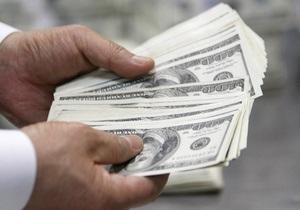 Нацбанк инициирует отмену обложения операций по продаже безналичной валюты юридических и физических лиц