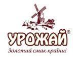 Хлебозаводы  Донбассхлеба  меняют торговую марку