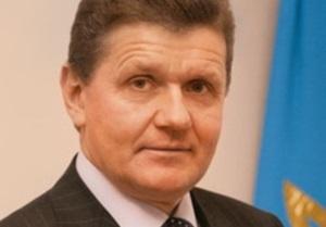 Первый заместитель Пасенюка назначил себя и.о. главы ВАСУ