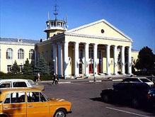 Совмин Крыма утвердил мероприятия по подготовке к курортному сезону