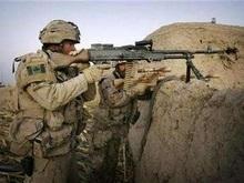 США намерены в 2009 году увеличить военный контингент в Афганистане