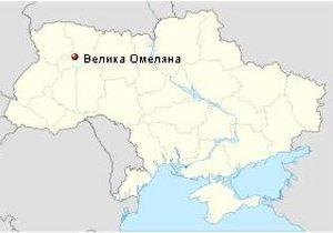 ДТП в Ровенской области: погибли семь человек, среди которых ребенок