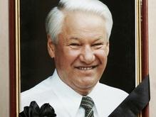 Памятник Борису Ельцину будет открыт в Москве  в годовщину его смерти