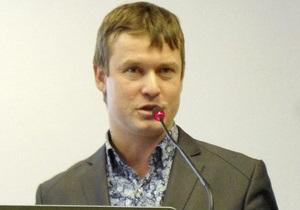 Правозащитники: Развозжаев заявил, что против него применялись психологические пытки