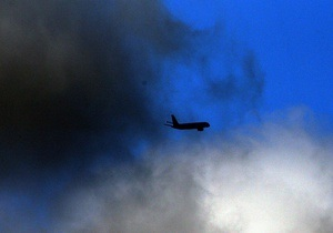 На борту разбившегося в Афганистане Ан-24 находились восемь иностранцев