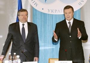 Нового главу МИДа Украины пригласили в Польшу