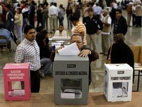 Самые непредсказуемые выборы Латинской Америки: Гондурас выбирает президента