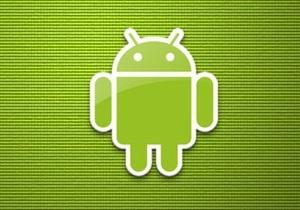 Китайский интернет-гигант собирается освободить страну от Android