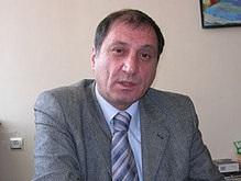 Представитель Грузии в ООН встретился с руководством Абхазии