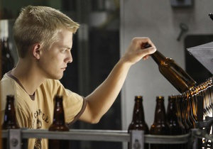Американец предлагает подросткам деньги за отказ от алкоголя