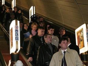АМКУ пригрозил властям Киева штрафами