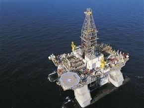 Баррель нефти на мировых рынка подорожал до $71,31