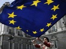 Франция предложит Украине Соглашение об Ассоциации с ЕС