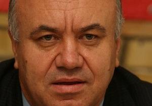 Цушко рассказал о роли Украины в Таможенном союзе РФ, Беларуси и Казахстана