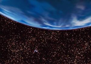 NASA попросило школьников придумать название для астероида