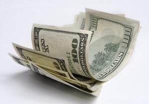 Банкир прогнозирует плавное укрепление валюты на межбанке на этой неделе