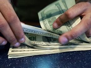 НБУ: За месяц банки купили у населения более миллиарда долларов