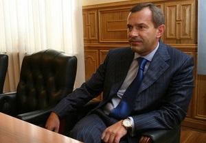 Перед вторым чтением в ВР Кабмин снизил в три раза ставки акцизов в законопроекте о налогообложении